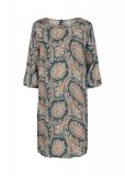 Kleid von Soyaconcept, SC-Lucinda3 Fb 7860C