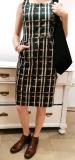 Kleid Nubo von Fox`s